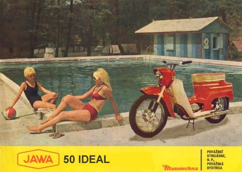 Pin-Up 50cc - Page 2 Jawa_t10