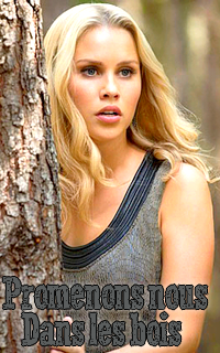 Claire Holt Avatars 200x320 pixels - Page 2 Diane_10