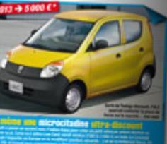 2012 - [Dacia] Lodgy Monospace [J92] - Page 2 Micro10