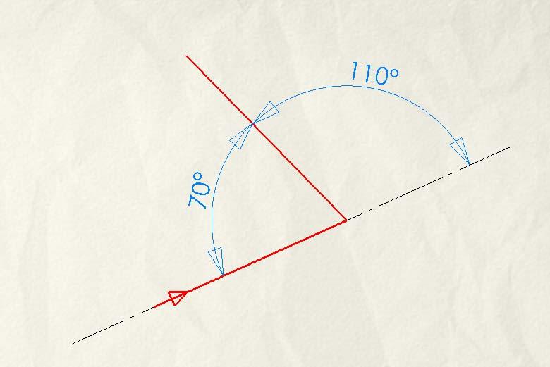 Premier essai à 4000mm/min... Angle_10