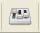 [Cambam - Plugin] Quelques plugins utiles - Page 2 Camo_i10