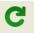 [Cambam - Plugin] Quelques plugins utiles - Page 2 Camo_i11