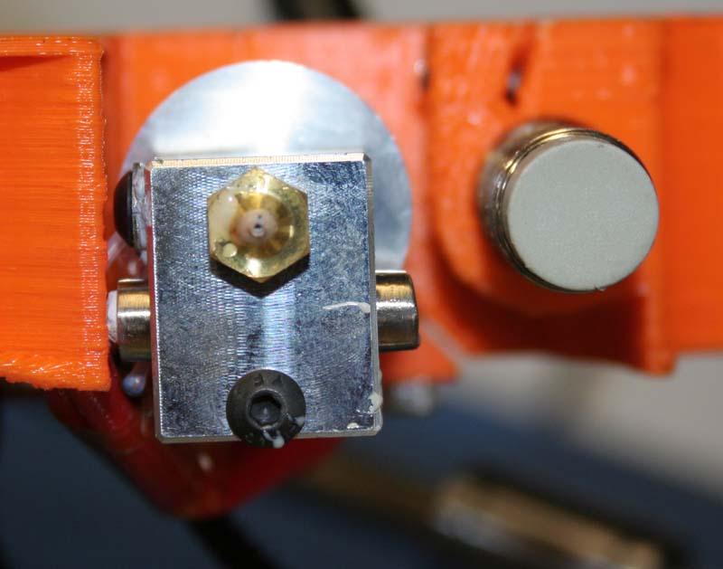 S1M0N3, mulet Delta D200_t10