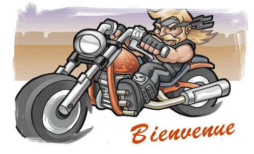 GIRONDE - bonjour'' a tous (nouveau) - JEAN LOUIS Biker-10