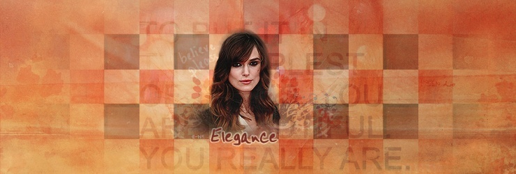 © ELEGANCE