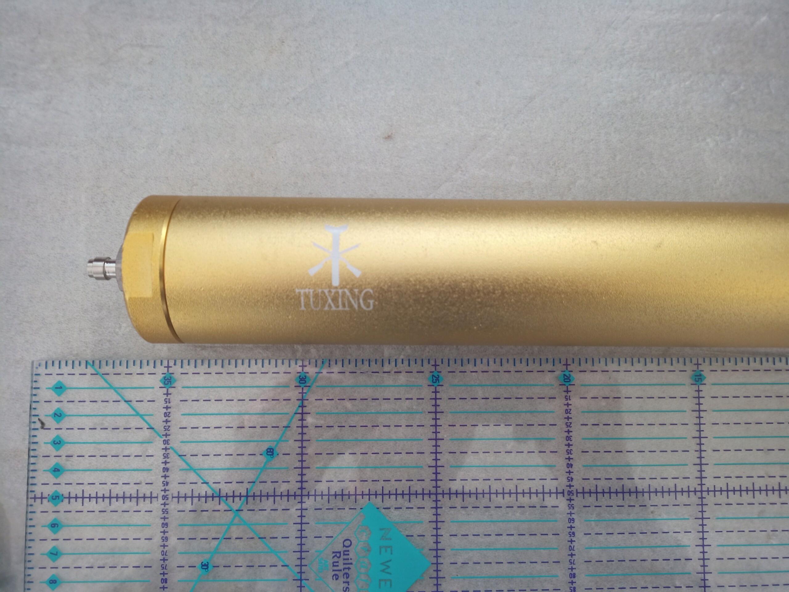 Test filtre gros filtre tuxing Img_2062