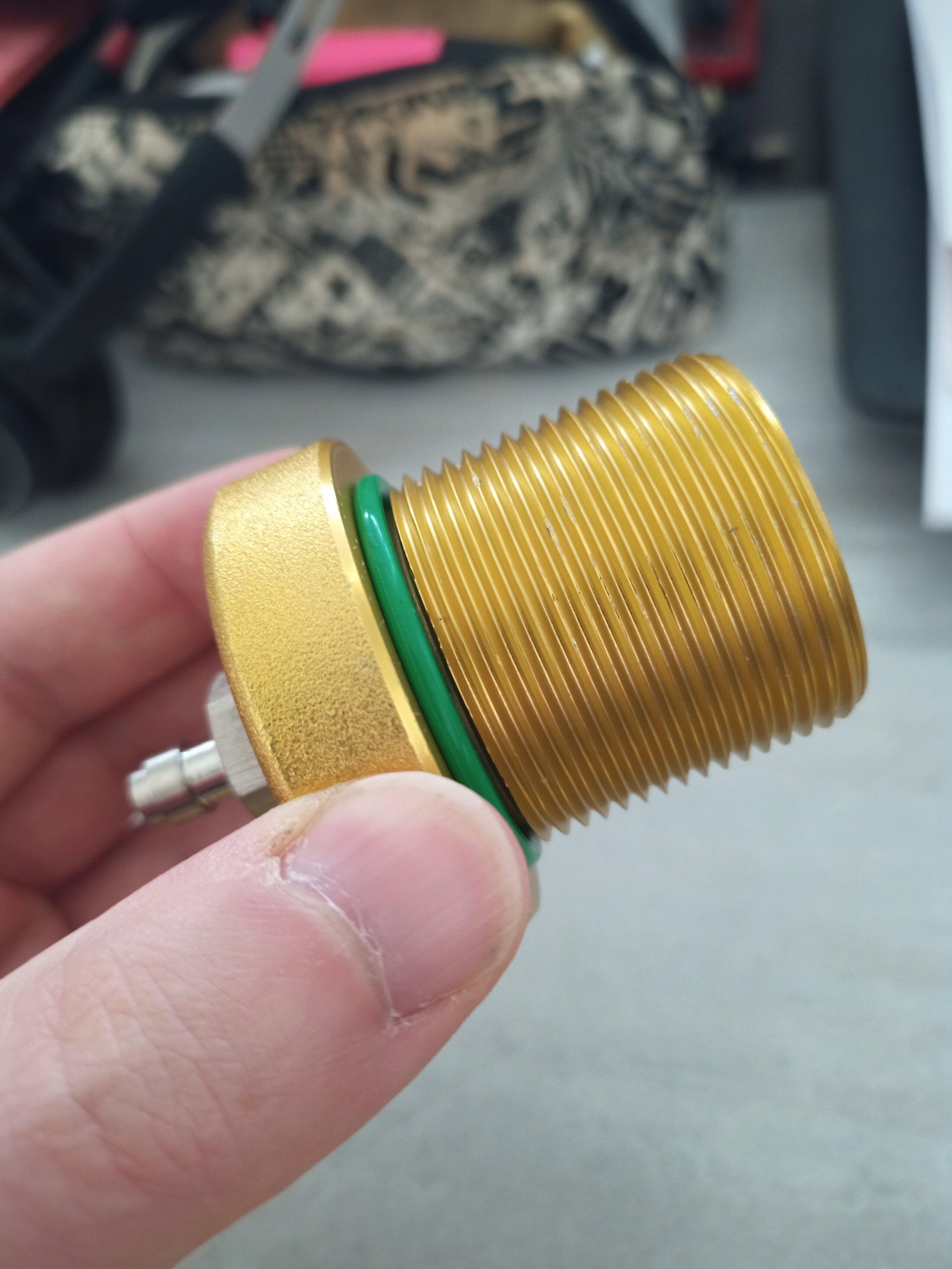 Test filtre gros filtre tuxing Img_2065