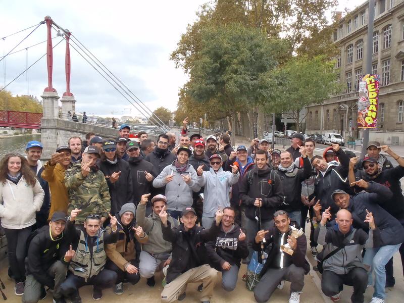 Fishing Urban Klubb : le forum Pa230110