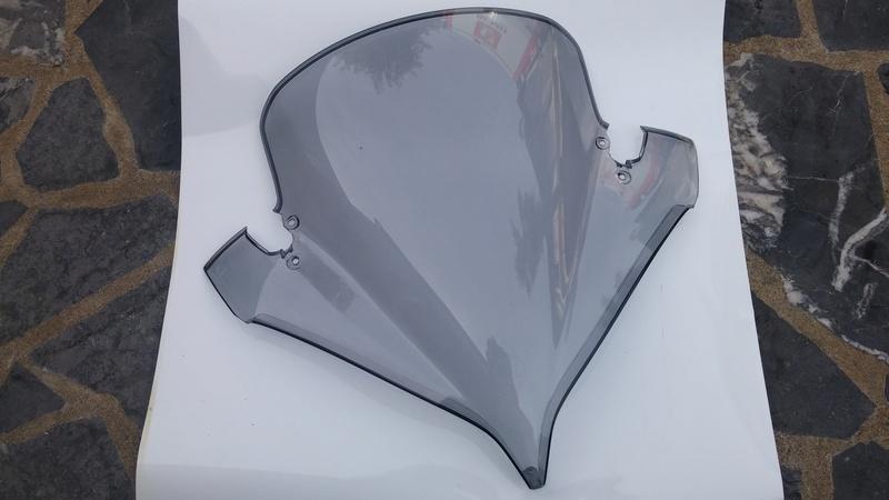 bulle origine FZ6 S1 20160918
