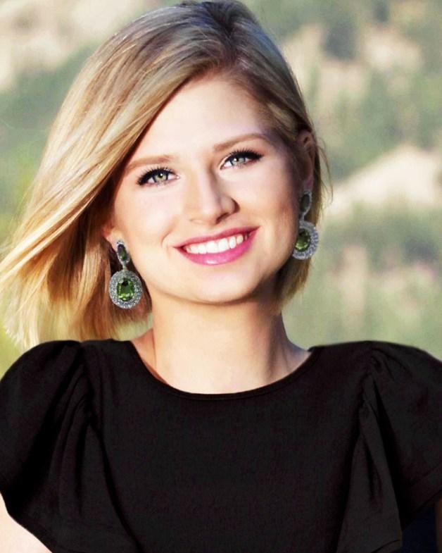Brooke Bezanson (MONTANA 2017) M-broo10