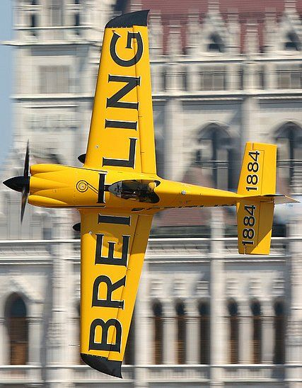 BREITLING RACING  Image14