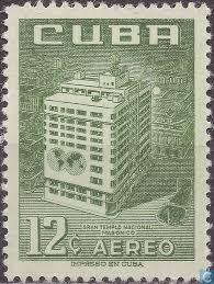 LA GRAN LOGIA DE CUBA 12799410