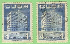 LA GRAN LOGIA DE CUBA 12801310