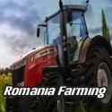 Set bannere Rofarm 12512510