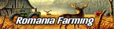 Set bannere Rofarm 2346010