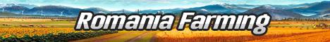 Server Dedicat Romania Farming 46860110