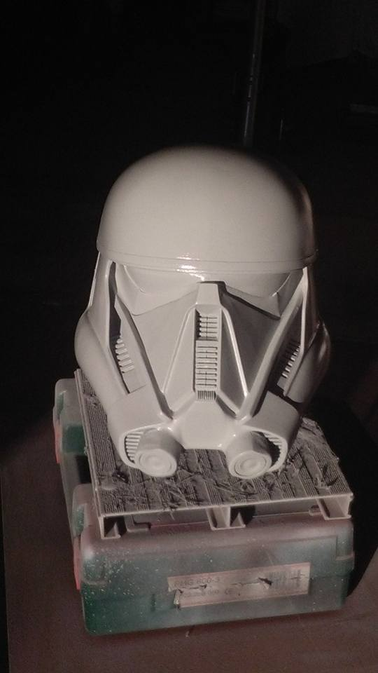 Rogue One Deathtroopers 14690911