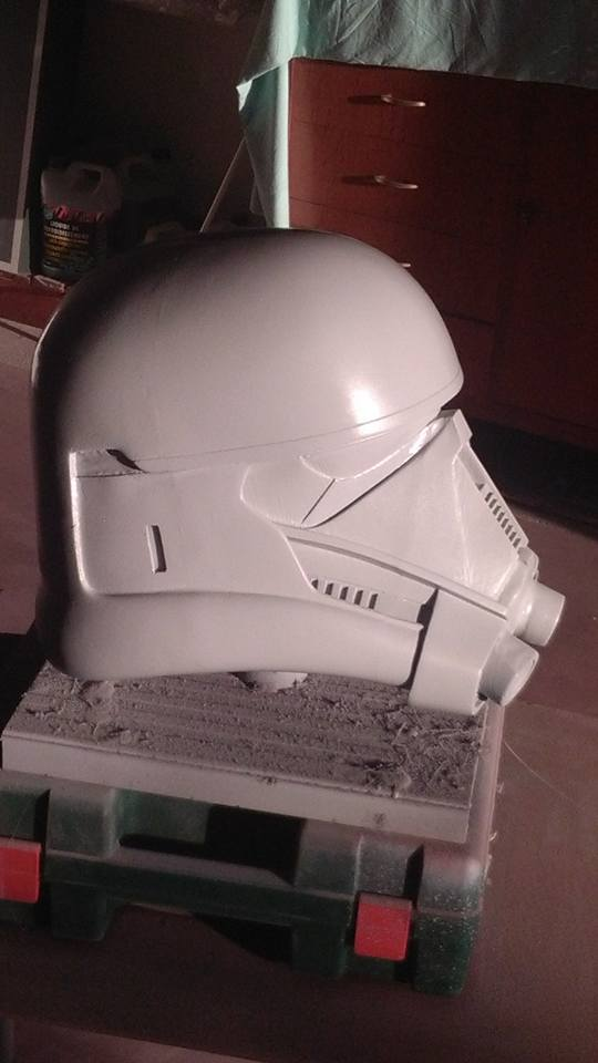 Rogue One Deathtroopers 14732110