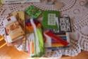 échange d'automne - échange terminé Ychang10