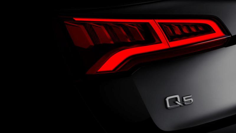 2016 - [Audi] Q5 II - Page 6 A1698610