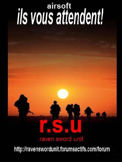 affiche des r.s.u  (martigues/istres,13) 01_oct10