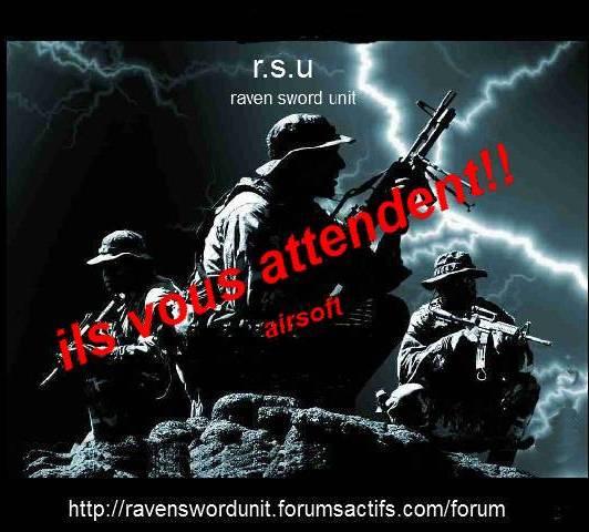 affiche des r.s.u  (martigues/istres,13) 02_oct10