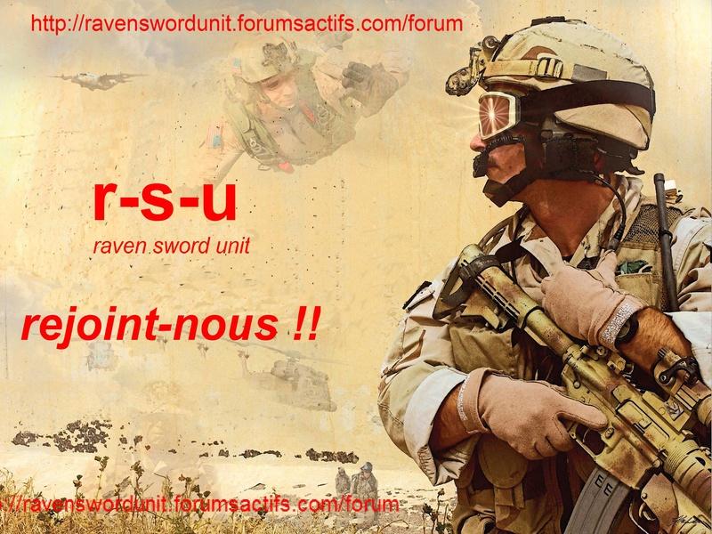affiche des r.s.u  (martigues/istres,13) 03_oct11
