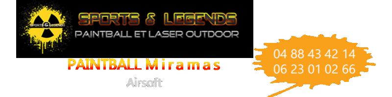 paintall /laser....ou airsoft a miramas (13) Bandea10