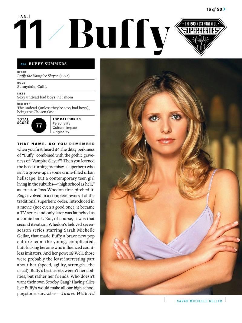 """Série """"Buffy"""" - Page 5 Cu-v1310"""