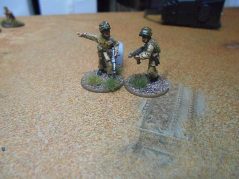La patrouille (Tunisie 1943) Dscn0914