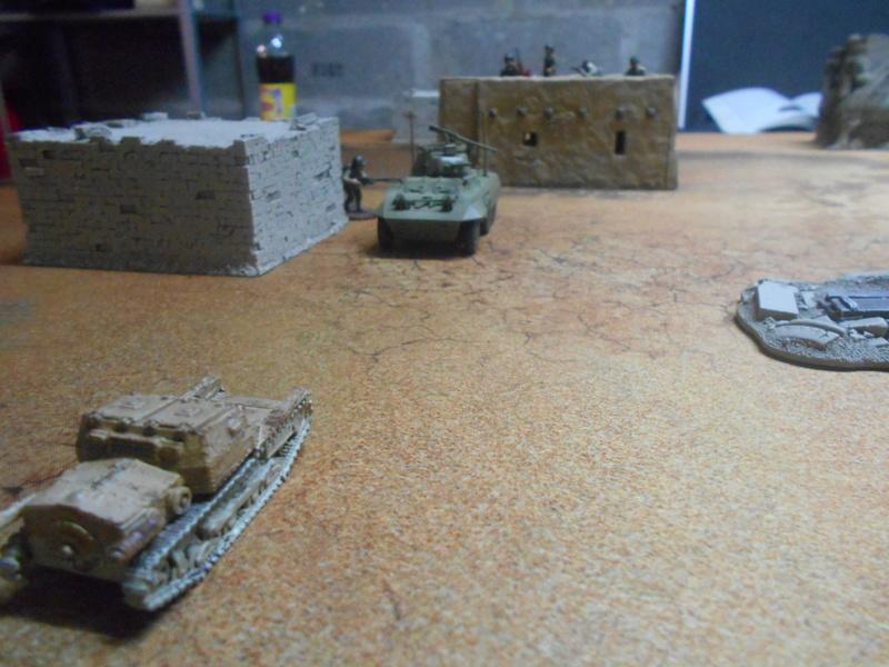 La patrouille (Tunisie 1943) Dscn0915