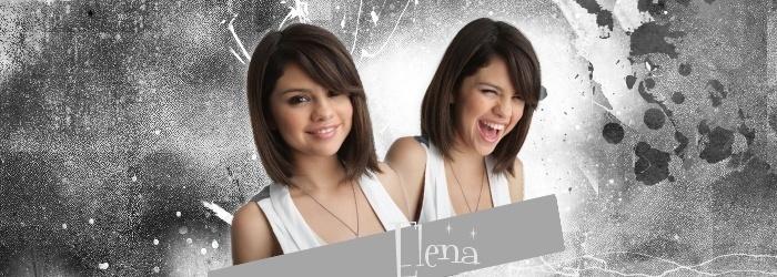 Elena's galerie A10