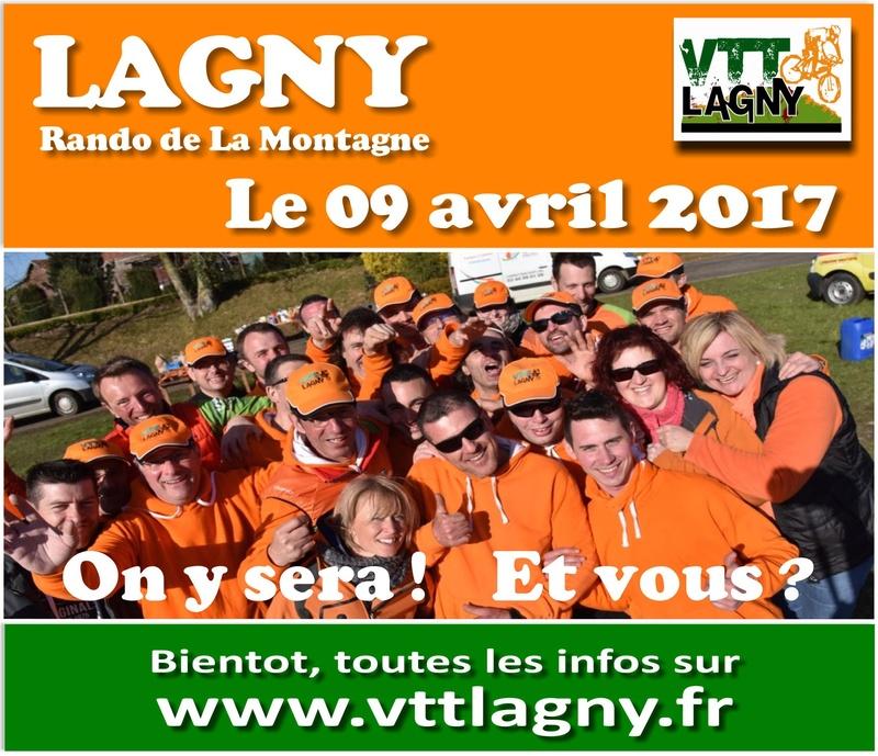 [60] La Rando de la Montagne de Lagny le 09 avril 2017 Annonc12