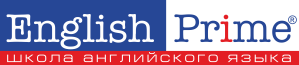 Самые эффективные способы изучения английского языка Logo_110