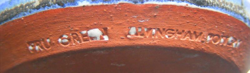 Alvingham pottery Dscf3617