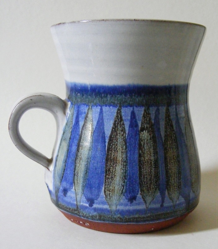 Alvingham pottery Dscf3618
