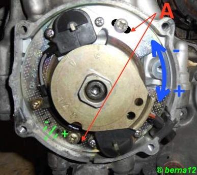 modification avance d'allumage pour GTR 1000 et XJ 900 Sans_t10