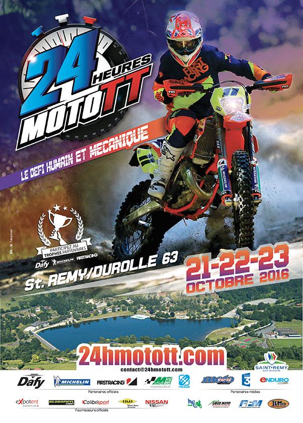 24 heures moto TT Visuel10