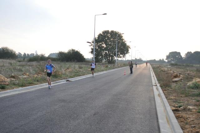Di 9 oct 2016 10 et 20 km marche à LISSES (91) A110