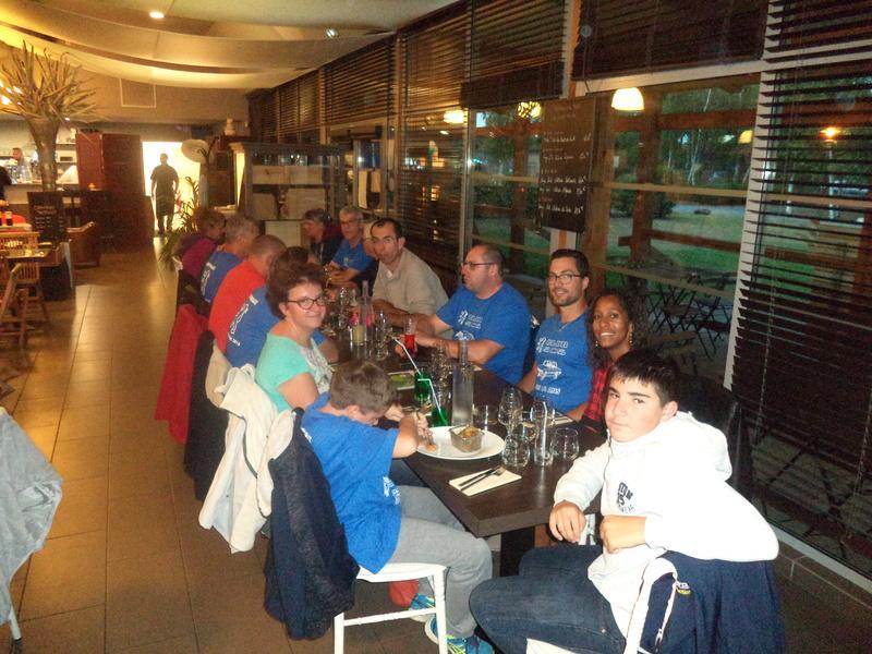 (33) (les 16, 17, 18/09/2016) AG club 505 et ses 10 ans Dsc00647