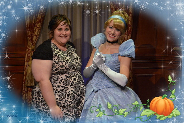 The Girly Belgian Waffles have fun in Louisiana, the Bahamas and Florida (October 2014) - UPDATE: Epcot - Page 41 Photop18