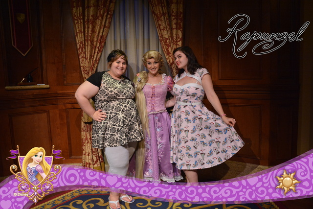 The Girly Belgian Waffles have fun in Louisiana, the Bahamas and Florida (October 2014) - UPDATE: Epcot - Page 41 Photop19