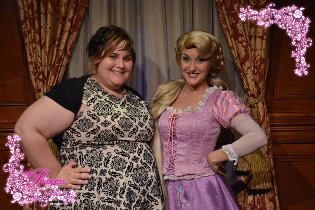 The Girly Belgian Waffles have fun in Louisiana, the Bahamas and Florida (October 2014) - UPDATE: Epcot - Page 41 Photop20