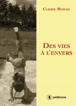 Quinzaine de Publishroom: nombreux titres à découvrir Cover_15