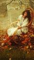 .. Осенние ОТКРЫТКИ 051b3011
