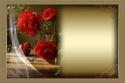 ШАБЛОНЫ для открытки 11584110
