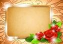 ШАБЛОНЫ для открытки 11788511