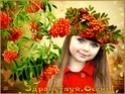 .. Осенние ОТКРЫТКИ Osen110