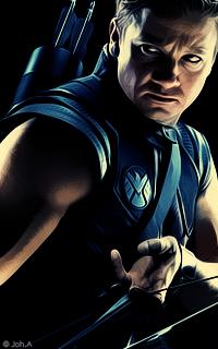 Regarde une feuille de personnage Clint_10