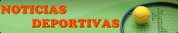 "<a href=""http://www.redpres.com/?pid=3""><font face=""tahoma""><b>Ir al Portal de Noticias Deportivas</b></font></a>"